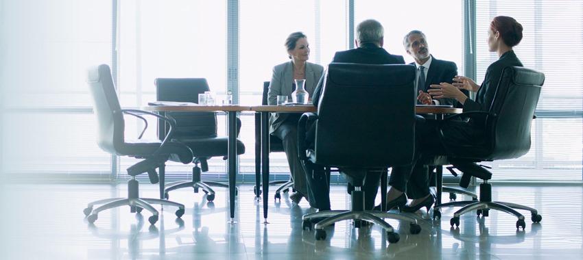 Şirket Bölünme, Birleşme ve Devralmaları